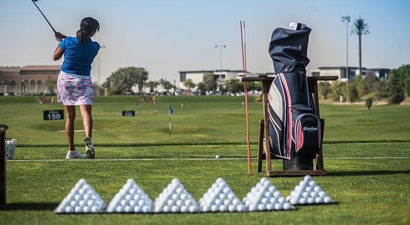 dubai-golf-lessons