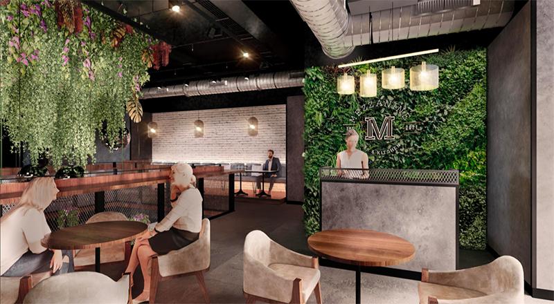 madinat-jumeirah-new-venue-mezzanine