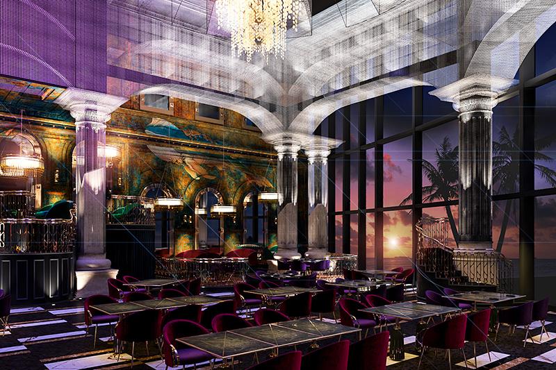 new-venues-dream-dubai-