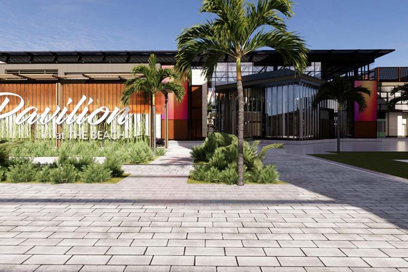 pavilion-at-the-beach-new-venue